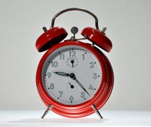 Marla-Ahlgrimm-Insomnia
