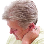 Pam Gray, Bonaventure Senior Living COO, on Managing Chronic Pain