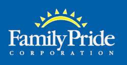 Rick-Dover-Family-Pride-Logo