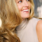 Gregory J. Daniels DDS  Adds Botox Treatment to Dental Services