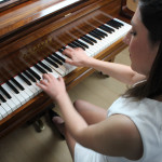 London Piano Institute on Practicing the Piano