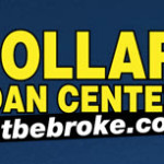Dollar Loan Center CEO Chuck Brennan on the Company's First California Store
