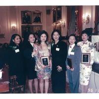 Sandra-Dyche-1st-Annual-AWIB-Award
