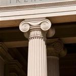 Derrick Strauss: Treasury Yields on the Rise