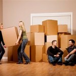 Nationwide Relocation Services Discusses Common Misconceptions About Moving