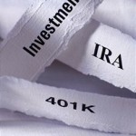 Kris Krohn: Using your 401K & IRA to Invest in Real Estate