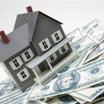 U.S. Real Estate Market Expected to Rebound in 2014