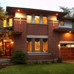 Energy Efficiency at Work: Weathershield Reviews How Windows Can Save You Money