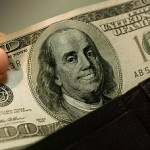 Federal Wage Increase Could Pose Problems for Small Businesses