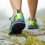 Stanford University Researchers Examine Connection Between Walking and Creativity