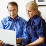 Finding Quality Nursing Care Starts Online, Says Stephen Samuelian