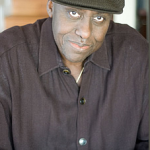 "Dennis Wong, YOR Health Co-founder, ""Actor Bill Duke a YOR Health Customer."""