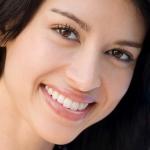 Edmond Dentist Dr. Damon R. Johnson, DDS on Prenatal Dental Care