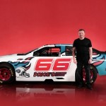 Bobby Price Talks About His Love of Racing (and Race Cars)