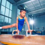 Everest Gymnastics | What It Takes to Win