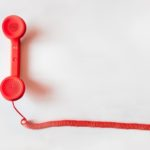 Here's How To Utilize Contact Center Messaging To Your Advantage