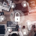 Cybersecurity Service News: With US Economy At Inflection Point, Banks Gear Up For Activity Surge