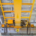 The Common Sense Approach to Inspecting Your Overhead Equipment